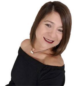 Contact Silvia Leones