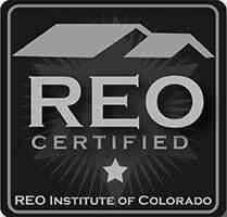 REO Certified